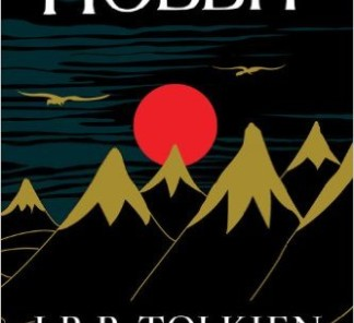 There and back again a hobbit's tale