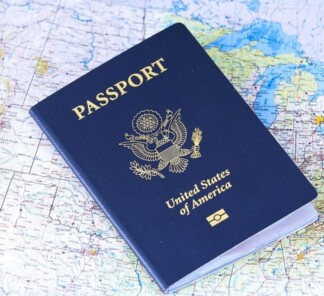 Passports and Estimates